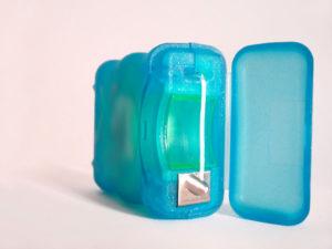 Dentist in 98104