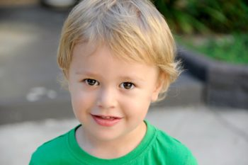 Dentist 98104 | Early Dental Care Could Save Your Child's Life
