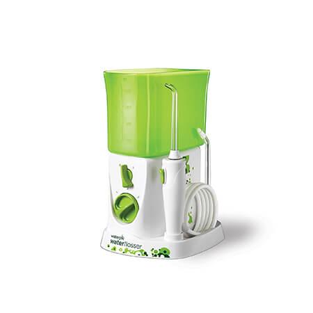 Waterpik Waterflosser for Kids 6+